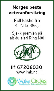 LMK Forsikring